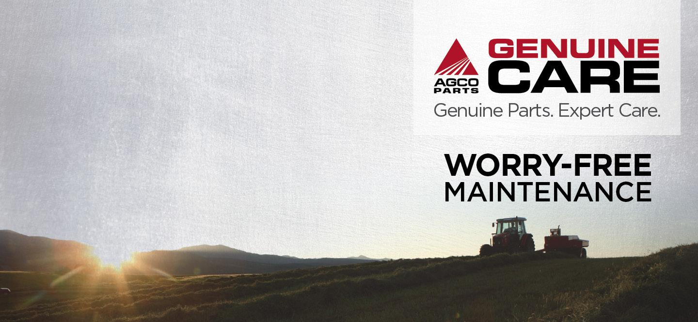 74877_AGCOParts_AgriService_GenuineCare_Slider (1)