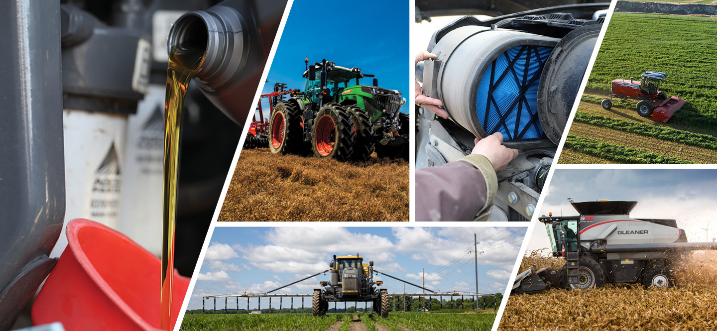 79786_AGCOParts_Agri-Service_2021_WinterInspection_WebBanner